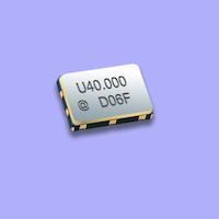 25ppm 40C-85C Pack of 10 Programmable Oscillators Unprog MEMS Oscillator DSC8001DI2